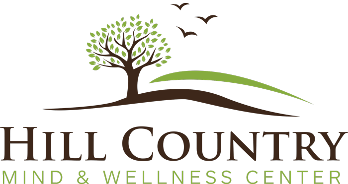 Hill Country Mind & Wellness Center